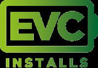 EVC Installs Sidcup